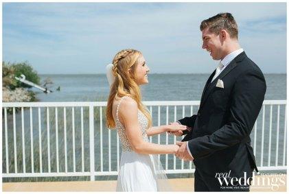 Lixxim-Photography-Sacramento-Real-Weddings-Magazine-Kimberly-Grant_0002