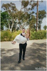 Lixxim-Photography-Sacramento-Real-Weddings-Magazine-Kimberly-Grant_0004