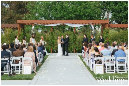 Lixxim-Photography-Sacramento-Real-Weddings-Magazine-Kimberly-Grant_0010
