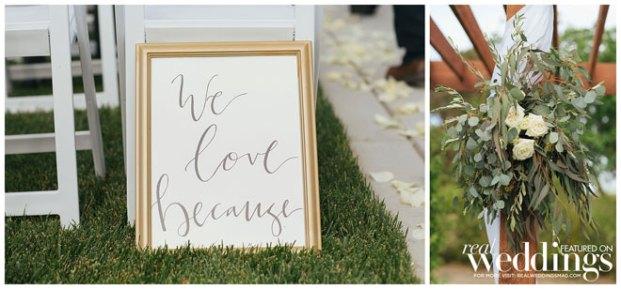 Lixxim-Photography-Sacramento-Real-Weddings-Magazine-Kimberly-Grant_0011