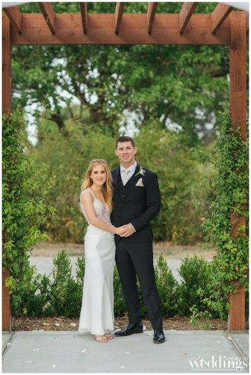 Lixxim-Photography-Sacramento-Real-Weddings-Magazine-Kimberly-Grant_0015