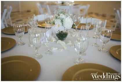 Lixxim-Photography-Sacramento-Real-Weddings-Magazine-Kimberly-Grant_0019