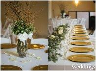 Lixxim-Photography-Sacramento-Real-Weddings-Magazine-Kimberly-Grant_0020