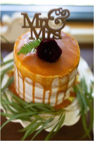 Real-Weddings-Magazine-KABOO-PHOTOGRAPHY-Apple-Hill-Wedding-Inspiration-_0018