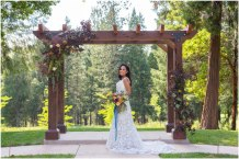 Real-Weddings-Magazine-KABOO-PHOTOGRAPHY-Apple-Hill-Wedding-Inspiration-_0022