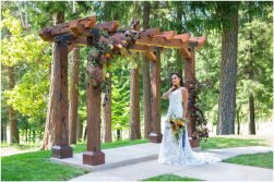 Real-Weddings-Magazine-KABOO-PHOTOGRAPHY-Apple-Hill-Wedding-Inspiration-_0023
