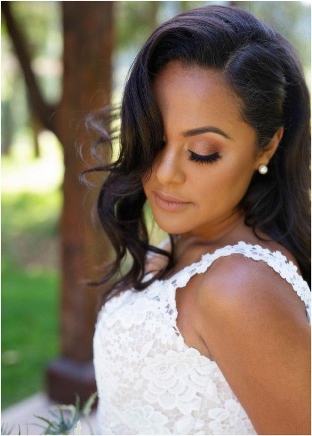 Real-Weddings-Magazine-KABOO-PHOTOGRAPHY-Apple-Hill-Wedding-Inspiration-_0025