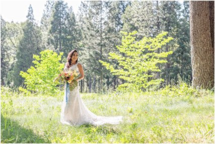 Real-Weddings-Magazine-KABOO-PHOTOGRAPHY-Apple-Hill-Wedding-Inspiration-_0026