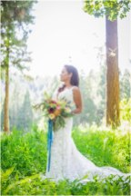 Real-Weddings-Magazine-KABOO-PHOTOGRAPHY-Apple-Hill-Wedding-Inspiration-_0028