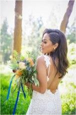 Real-Weddings-Magazine-KABOO-PHOTOGRAPHY-Apple-Hill-Wedding-Inspiration-_0033
