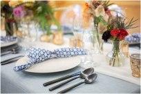 Real-Weddings-Magazine-KABOO-PHOTOGRAPHY-Apple-Hill-Wedding-Inspiration-_0035