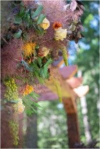Real-Weddings-Magazine-KABOO-PHOTOGRAPHY-Apple-Hill-Wedding-Inspiration-_0040