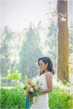 Real-Weddings-Magazine-KABOO-PHOTOGRAPHY-Apple-Hill-Wedding-Inspiration-_0048