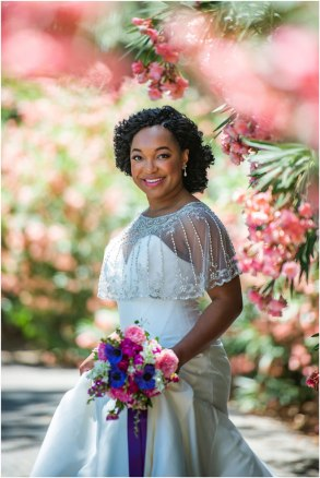 Real-Weddings-Magazine-Kristina-Cilia-Photography-Woodland-The-Maples-Wedding-Inspiration-_0026