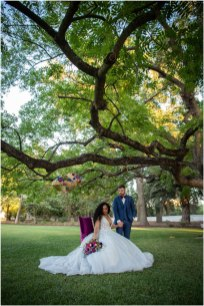 Real-Weddings-Magazine-Kristina-Cilia-Photography-Woodland-The-Maples-Wedding-Inspiration-_0086