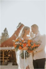 Real-Weddings-Magazine-Roza-Melendez-Photography-Somerset-El-Dorado-County-Wedding-Inspiration-_0013