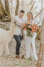 Real-Weddings-Magazine-Roza-Melendez-Photography-Somerset-El-Dorado-County-Wedding-Inspiration-_0019