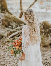Real-Weddings-Magazine-Roza-Melendez-Photography-Somerset-El-Dorado-County-Wedding-Inspiration-_0020