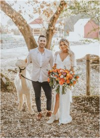 Real-Weddings-Magazine-Roza-Melendez-Photography-Somerset-El-Dorado-County-Wedding-Inspiration-_0023