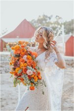 Real-Weddings-Magazine-Roza-Melendez-Photography-Somerset-El-Dorado-County-Wedding-Inspiration-_0028