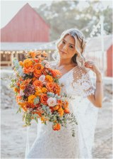 Real-Weddings-Magazine-Roza-Melendez-Photography-Somerset-El-Dorado-County-Wedding-Inspiration-_0029