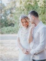 Real-Weddings-Magazine-Roza-Melendez-Photography-Somerset-El-Dorado-County-Wedding-Inspiration-_0036