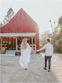 Real-Weddings-Magazine-Roza-Melendez-Photography-Somerset-El-Dorado-County-Wedding-Inspiration-_0037