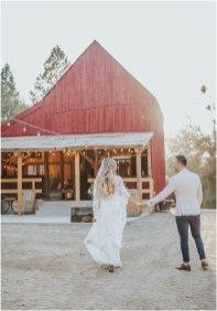 Real-Weddings-Magazine-Roza-Melendez-Photography-Somerset-El-Dorado-County-Wedding-Inspiration-_0038