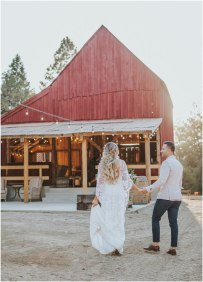 Real-Weddings-Magazine-Roza-Melendez-Photography-Somerset-El-Dorado-County-Wedding-Inspiration-_0039