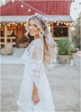 Real-Weddings-Magazine-Roza-Melendez-Photography-Somerset-El-Dorado-County-Wedding-Inspiration-_0040