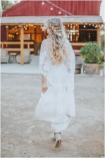 Real-Weddings-Magazine-Roza-Melendez-Photography-Somerset-El-Dorado-County-Wedding-Inspiration-_0043