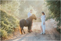 Real-Weddings-Magazine-Roza-Melendez-Photography-Somerset-El-Dorado-County-Wedding-Inspiration-_0046