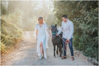 Real-Weddings-Magazine-Roza-Melendez-Photography-Somerset-El-Dorado-County-Wedding-Inspiration-_0049