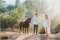 Real-Weddings-Magazine-Roza-Melendez-Photography-Somerset-El-Dorado-County-Wedding-Inspiration-_0050