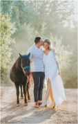 Real-Weddings-Magazine-Roza-Melendez-Photography-Somerset-El-Dorado-County-Wedding-Inspiration-_0055