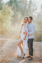 Real-Weddings-Magazine-Roza-Melendez-Photography-Somerset-El-Dorado-County-Wedding-Inspiration-_0060