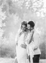 Real-Weddings-Magazine-Roza-Melendez-Photography-Somerset-El-Dorado-County-Wedding-Inspiration-_0061