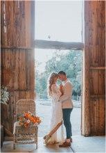 Real-Weddings-Magazine-Roza-Melendez-Photography-Somerset-El-Dorado-County-Wedding-Inspiration-_0069