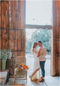 Real-Weddings-Magazine-Roza-Melendez-Photography-Somerset-El-Dorado-County-Wedding-Inspiration-_0071