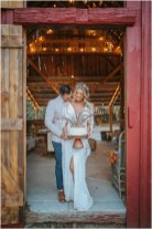 Real-Weddings-Magazine-Roza-Melendez-Photography-Somerset-El-Dorado-County-Wedding-Inspiration-_0074