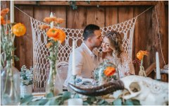 Real-Weddings-Magazine-Roza-Melendez-Photography-Somerset-El-Dorado-County-Wedding-Inspiration-_0079