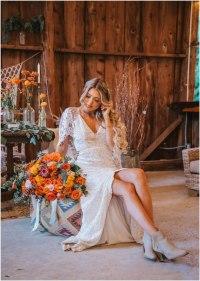 Real-Weddings-Magazine-Roza-Melendez-Photography-Somerset-El-Dorado-County-Wedding-Inspiration-_0083