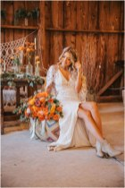 Real-Weddings-Magazine-Roza-Melendez-Photography-Somerset-El-Dorado-County-Wedding-Inspiration-_0084