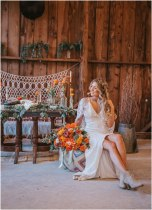 Real-Weddings-Magazine-Roza-Melendez-Photography-Somerset-El-Dorado-County-Wedding-Inspiration-_0085