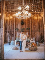 Real-Weddings-Magazine-Roza-Melendez-Photography-Somerset-El-Dorado-County-Wedding-Inspiration-_0086