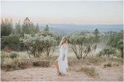 Real-Weddings-Magazine-Roza-Melendez-Photography-Somerset-El-Dorado-County-Wedding-Inspiration-_0089