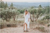 Real-Weddings-Magazine-Roza-Melendez-Photography-Somerset-El-Dorado-County-Wedding-Inspiration-_0090