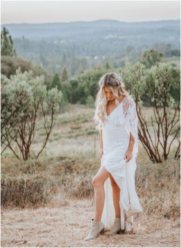 Real-Weddings-Magazine-Roza-Melendez-Photography-Somerset-El-Dorado-County-Wedding-Inspiration-_0091