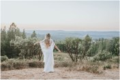Real-Weddings-Magazine-Roza-Melendez-Photography-Somerset-El-Dorado-County-Wedding-Inspiration-_0092