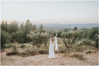 Real-Weddings-Magazine-Roza-Melendez-Photography-Somerset-El-Dorado-County-Wedding-Inspiration-_0096